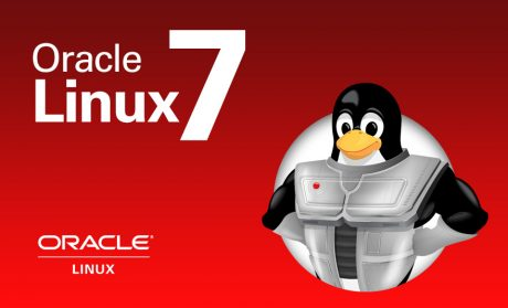 Development of Oracle Identity Manager 11gR2 PS3 : Self Paced Online